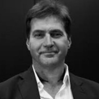 "<p>Dr Craig S Wright<br /><a href=""https://twitter.com/proffaustus"" target=""_blank"">@ProfFaustus</a></p> <p>nChain<br /><a href=""https://nchain.com"" target=""_blank"">https://nchain.com</a></p>"
