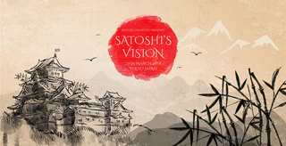 "<p>March 25, 2018</p> <h2>Craig Wright presents at Satoshi's Vision conference in Tokyo, Japan</h2> <p><a href=""https://satoshisvisionconference.com"" target=""_blank"">https://satoshisvisionconference.com</a></p>"