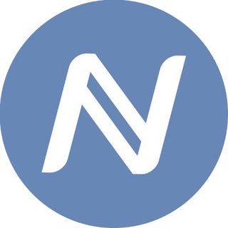 "<a href=""https://namecoin.org/"" target=""_blank""><h2>namecoin.org</h2></a>"