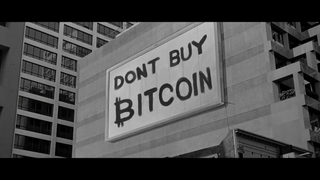 "<p>Source: <a href=""https://www.youtube.com/channel/UC43D9FHfQc4uj7HZAhX97Rg"" target=""_blank""> Why Governments Can't Stop Bitcoin by Daniel Krawisz   </a> </p>"