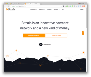 "<p>BITCOIN POLITICS JUNE 13, 2018  </p> <h4>Bitcoin.org Redesign Goes Live, Removes References to Pro-SegWit2x Companies</h4> <p><a href=""https://bitcoin.org/"" target=""_blank"">Bitcoin.org</a> launched a new website design on and has removed references and links to certain partners, including BitPay, Coinbase, and Blockchain.&nbsp;</p> <p>Source:<br><a href=""https://www.ccn.com/bitcoin-org-redesign-goes-live-removes-references-to-pro-segwit2x-companies/"">https://www.ccn.com/bitcoin-org-redesign ...</a></p>"