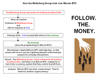 "Source:<br> <a href=""https://www.yours.org/content/how-the-bilderberg-group-took-over-bitcoin-btc-a823f9290fbc"" target=""_blank"">https://www.yours.org/content/how-the-bilder...</a>"