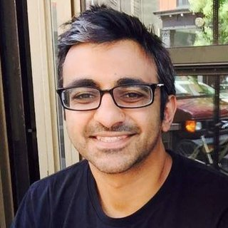 "<h6>Avichal Garg ⚡ </h6>  <p>Co-Founder at @ElectricCapital, part-time @YCombinator, ex-FB, ex-Goog</p> <p>palo alto, california</p> <p>Website: <a href=""http://avichal.com"" target=""_blank"">avichal.com</a><br />Twitter:&nbsp;<a href=""https://twitter.com/avichal"" target=""_blank"">@avichal</a></p>  <p>&nbsp;</p> <p>Source:<br /><a href=""https://twitter.com/avichal/status/1054873275237453824"" target=""_blank"">https://twitter.com</a></p>"