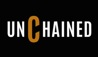 "<h2>Reflections on the 10-Year Anniversary of the Bitcoin White Paper - Ep.90</h2> <p>Published by Unchained on Oct 30, 2018</p> <p>For this episode on the eve of the Bitcoin white paper's 10-year anniversary, Nathaniel Popper and Paul Vigna, reporters who cover Bitcoin and crypto for The New York Times and The Wall Street Journal, respectively, and who have written books about it, discuss wide-ranging questions regarding the first cryptocurrency....</p> <p><iframe style=""border: none;"" src=""//html5-player.libsyn.com/embed/episode/id/7358945/height/90/theme/custom/autoplay/no/autonext/no/thumbnail/yes/preload/no/no_addthis/no/direction/forward/render-playlist/no/custom-color/000000/"" width=""100%"" height=""90"" scrolling=""no"" allowfullscreen=""""></iframe></p> <p>Source:<br /> <a href=""http://unchainedpodcast.co/"">http://unchainedpodcast.co/</a></p>"