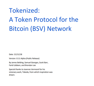 "<p>Source:<br><a href=""https://tokenized.cash/tokenized.pdf"">https://tokenized.cash/tokenized.pdf</a></p>"