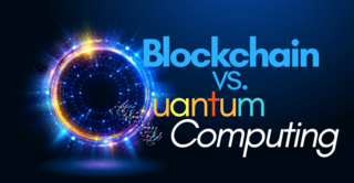 "<p>Source: <a href=""https://medium.com/@craig_10243/bitcoin-and-quantum-computing-b6f048db01eb"" target=""_blank"">Bitcoin and Quantum Computing</a></p>"