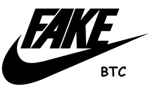 "<h2>Don&rsquo;t be fooled &mdash; Bitcoin is not BTC</h2> <p>Published by Craig Wright on May 8, 2019</p> <p>In order to clear up some areas around my history as the creator of Bitcoin for people, I need to point out a few fallacies. Firstly, there is the fallacy that Satoshi acted in a particular way. The reality is that as Satoshi, I interacted with people who held views that differed from mine. In creating Bitcoin, I sought to create an honest and legally enforceable cash system. To be cash, that is to be money, Bitcoin needs to be neutral. It is not a system that is friendly to crime but a system that is friendly to most people. Such are people who act across the law in a variety of ways.</p> <p><a href=""https://medium.com/@craig_10243/dont-be-fooled-bitcoin-is-not-btc-61e6aee8ac53"" target=""_blank"">Read on</a></p> <p>Source:<br /><a href=""https://medium.com/@craig_10243/dont-be-fooled-bitcoin-is-not-btc-61e6aee8ac53"" target=""_blank"">medium.com/@craig_10243</a></p>"