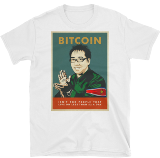 "<p>Source:&nbsp;<a href=""https://satoshisquotes.com"" target=""_blank"">Satoshi&rsquo;s Quotes</a></p>"