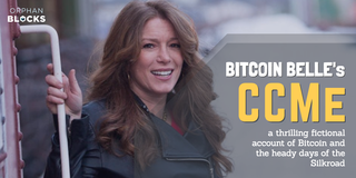 "<h2>Bitcoin Belle&rsquo;s CCme: The woman who brought you Craig &lsquo;Satoshi&rsquo; Wright strikes again&hellip;</h2> <p>Originally published by Orphan Blocks on April 10th 2018<br /><br /></p> <p><em>""Bitcoin Belle (real name Michele Seven) is part of the 2011 generation of Bitcoiners. She was living in New Hampshire where the Free Talk Live show was based when she got her first taste of Bitcoin.</em></p> <p><em>As one of the co-hosts on the show, she was introduced to Bitcoin by Gavin Andresen who had begun to promote Satoshi Nakamoto&rsquo;s fledgling project to libertarian activists. His strategy worked as libertarians like Michele naturally found the ethos of Bitcoin extremely compelling and became the first generation of adopters.""</em></p> <p>Source:<br /><a href=""https://hackernoon.com/bitcoin-belles-ccme-the-woman-who-brought-you-craig-satoshi-wright-strikes-again-f74e4ef129a4"">hackernoon.com</a></p>"