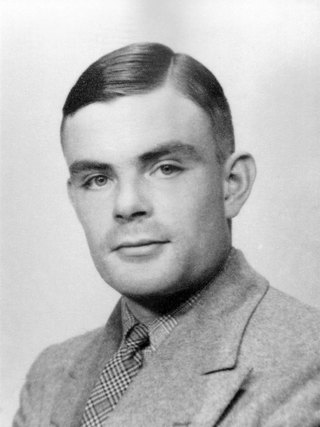 "<h2>Alan Turing</h2> <p>Alan Mathison Turing (23 June 1912 &ndash; 7 June 1954) was an English mathematician, computer scientist, logician, cryptanalyst, philosopher, and theoretical biologist. Turing was highly influential in the development of theoretical computer science, providing a formalisation of the concepts of algorithm and computation with the Turing machine, which can be considered a model of a general-purpose computer. Turing is widely considered to be the father of theoretical computer science and artificial intelligence. Despite these accomplishments, he was not fully recognised in his home country during his lifetime, due to his homosexuality, and because much of his work was covered by the Official Secrets Act.</p> <p>Source:&nbsp;<a href=""https://en.wikipedia.org/wiki/Alan_Turing"">wikipedia.org</a></p>"