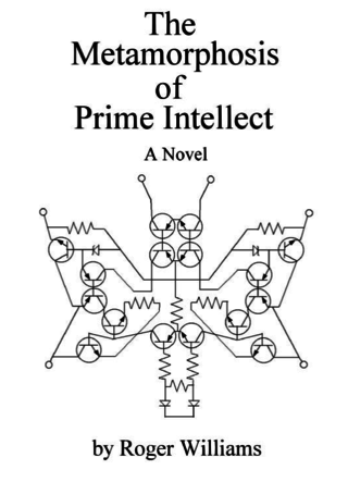 "<h2>The Metamorphosis of Prime Intellect</h2> <p>1994 novella by Roger Williams</p> <p><strong>In the best possible future, there will be</strong><br /><strong>no war, no famine, no crime,</strong><br /><strong>no sickness, no oppression,</strong><br /><strong>no fear, no limits, no shame...</strong><br /><strong>...and nothing to do.</strong></p> <p>Read online: <a href=""http://localroger.com/prime-intellect/mopiidx.html"" target=""_blank"">HTML</a> <a href=""https://mogami.neocities.org/files/prime_intellect.pdf"" target=""_blank"">PDF</a></p> <p>""It deals with the ramifications of a powerful, superintelligent supercomputer that discovers a method of rewriting the ""BIOS"" of reality while studying a little-known quirk of quantum physics discovered during the prototyping of its own specialised processors, ultimately heralding a technological singularity.""&nbsp;<a href=""https://en.wikipedia.org/wiki/The_Metamorphosis_of_Prime_Intellect"">(wikipedia.org)</a></p> <p>Source:&nbsp;<a href=""http://localroger.com/prime-intellect/"">localroger.com/prime-intellect</a></p>"